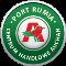 Logo CH Port Rumia