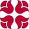 Logo Galeria Tarnovia