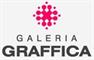 Logo Galeria Graffica