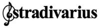 Logo Stradivarius