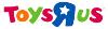 Katalogi z działu Toys R Us