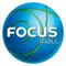 Focus Mall Bydgoszcz