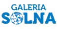 Logo Galeria Solna