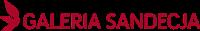 https://static0.tiendeo.pl/upload_negocio/negocio_1281/logo2.png