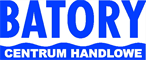 Logo CH Batory Gdynia