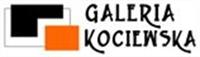 Logo Galeria Kociewska