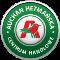 Logo Auchan Hetmańska