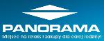 Logo CH Panorama Gorzów Wielkopolski