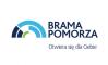Logo Brama Pomorza