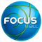 Logo Focus Mall Rybnik
