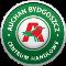 Logo CH Auchan Bydgoszcz