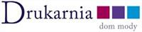 https://static0.tiendeo.pl/upload_negocio/negocio_1302/logo2.png