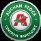 Logo Auchan Płock