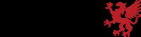 Logo Galeria Świdnicka
