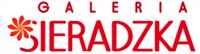 Logo Galeria Sieradzka