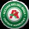 Logo Auchan Bielsko Biała