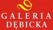 Logo Galeria Dębicka
