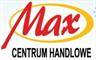 Logo CH Max