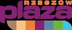 Logo Plaza Rzeszów