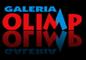 https://static0.tiendeo.pl/upload_negocio/negocio_1325/logo2.png