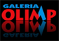 Logo Galeria Olimp Lublin