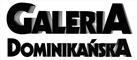 https://static0.tiendeo.pl/upload_negocio/negocio_133/logo2.png