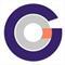 Logo Galeria Orkana