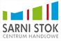 Logo CH Sarni Stok