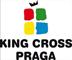 CH King Cross Praga