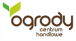 Logo CH Ogrody