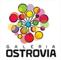 Logo Galeria Ostrovia