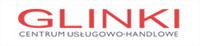 Logo Galeria Glinki