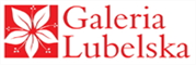 Logo Galeria Lubelska