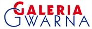 Logo Galeria Gwarna Legnica
