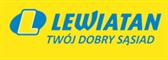 Logo Lewiatan