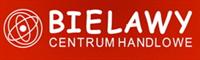 Logo CH Bielawy Toruń