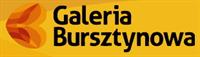 Logo Galeria Bursztynowa