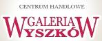 Logo Galeria Wyszków