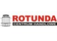 Logo Rotunda Rzeszów