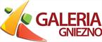 Logo Galeria Gniezno