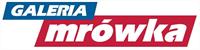 Logo Mrówka Ciechanów