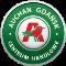 Logo CH Auchan Gdańsk
