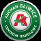 Logo CH Auchan Gliwice