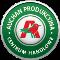 Logo Auchan Produkcyjna Białystok
