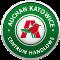 Logo Auchan Katowice