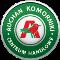Logo CH Auchan Komorniki