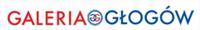 https://static0.tiendeo.pl/upload_negocio/negocio_1427/logo2.png