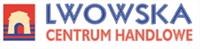 Logo Galeria Lwowska