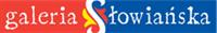 https://static0.tiendeo.pl/upload_negocio/negocio_143/logo2.png