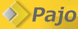 Logo Pajo Luboń